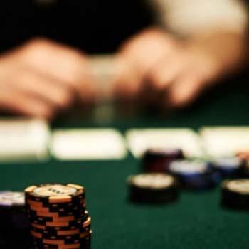 Poker oyunundan hayatınıza uygulayabileceğiniz faydalı çıkarımları yazımızda sizler için hazırladık.